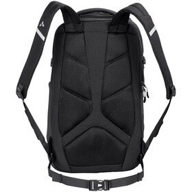 VAUDE Tecowork III 30 Backpack black